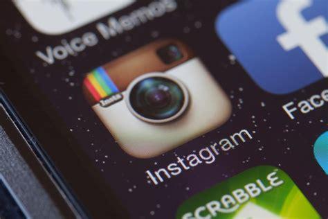 instagram com digital impact of instagram on purchasing decisions