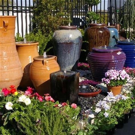 Jacksons Home Garden by Outdoor Materials Fiberglass Ceramic