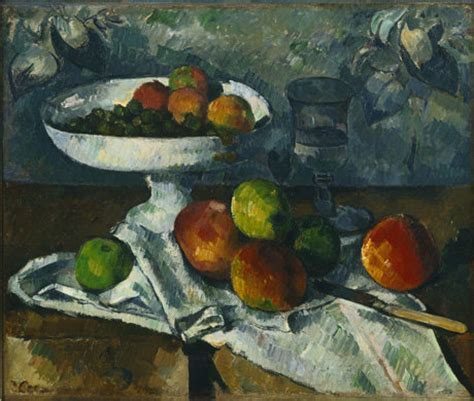 libro gauguin metamorphoses museum of cezanne to picasso the museum of modern art moma new york