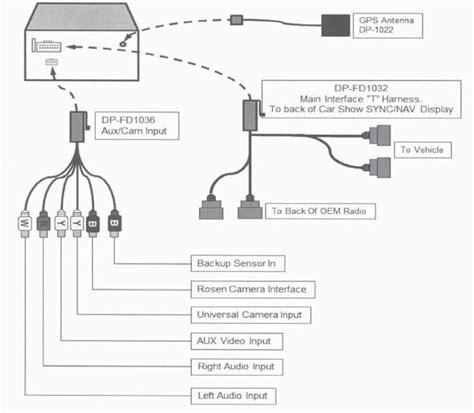 diagram bmw users wiring diagram  navigation