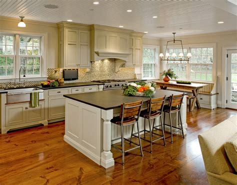 Handcraft Cabinetry - fort washington pa