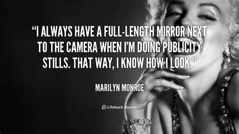 black mirror quotes black mirror quotes image quotes at hippoquotes com