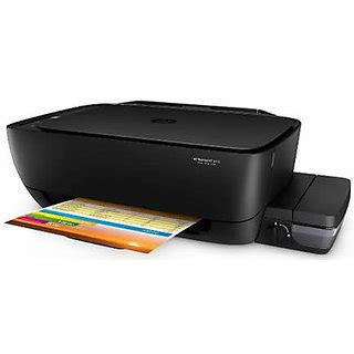 Canon G2000 Infus Psc hp gt 5821 ink tank printer pscwifi buy hp gt 5821 ink tank printer pscwifi at best