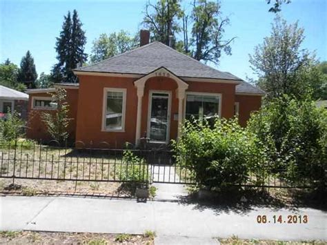 1415 e state st boise idaho 83712 detailed property info