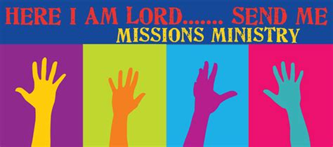 here am i lord send somebody else how god uses ordinary to do extraordinary things books missions and service birmingham