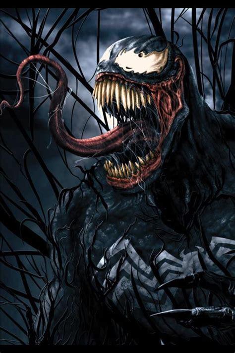 venom the best 25 best ideas about venom on venom