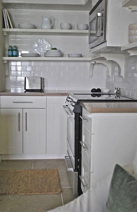ikea off white kitchen cabinets ikea adel white cabinets design ideas