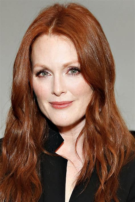 filme schauen the woman in the window julianne moore filme online gucken kostenlos film en