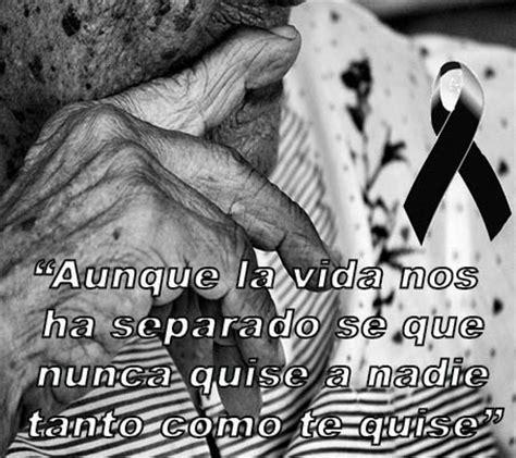 imagenes de luto abuelita imagenes de luto con frases para una abuela imagenes de luto