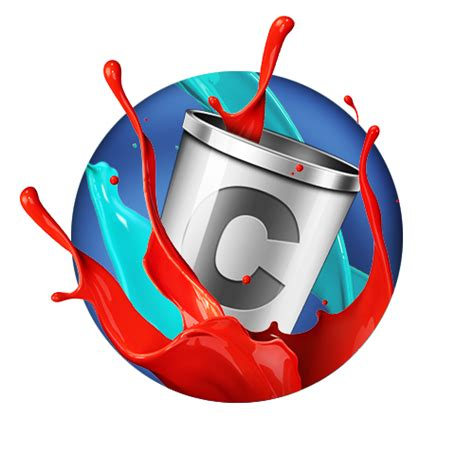 Ccleaner Alternative Reddit | ccleaner by alternative icon on deviantart