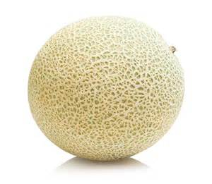 Buy melon cantaloupe online from hds foods