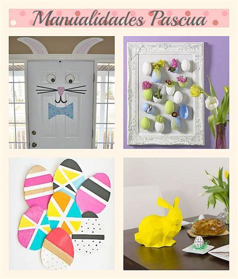manualidades para decoracion hogar manualidades labores y bellas artes en el hogar