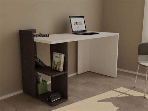 imagenes libreros minimalistas escritorios modernos minimalistas de alta gama decoracion