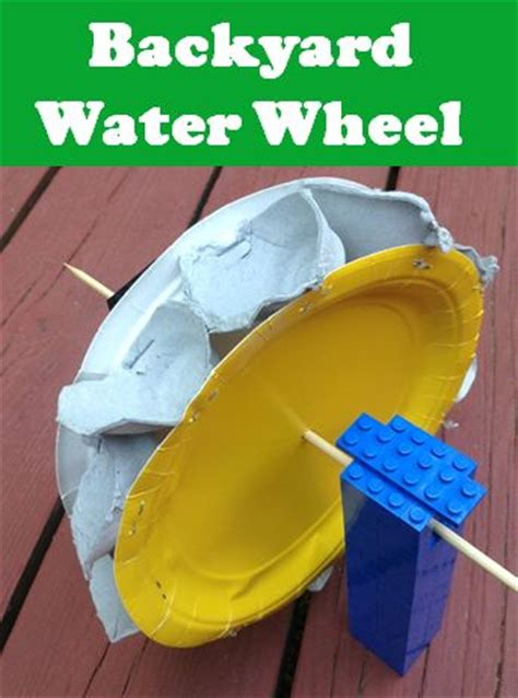 backyard science games backyard science projects 28 images 25 best ideas about summer c activities on