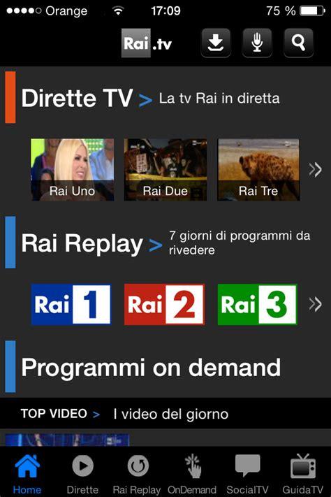 film gratis rai tv rai movie streaming ita full movie online free