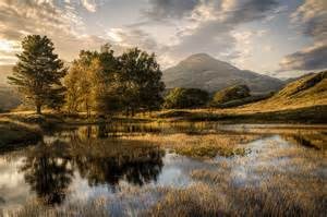 Landscape Photography Uk Snap Up Chance To Be Landscape Photographer Of The Year