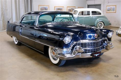 Collector And Classic Cars For Sale Chicago Used Luxury
