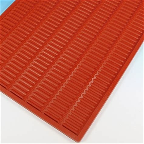 Relief Mat Baking by Pastry Relief Mats