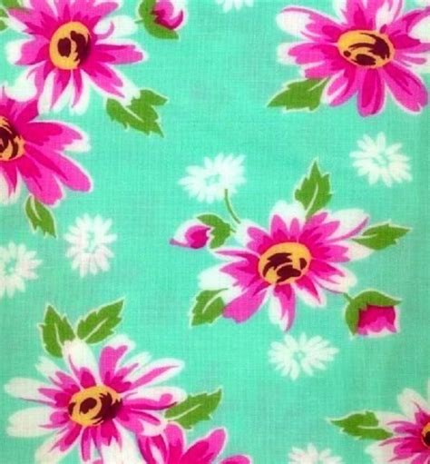 top 28 not shabby near me cotton quilt fabric he