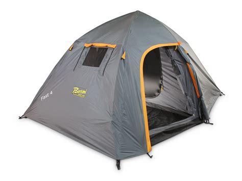 tende bertoni tenda ceggio 4 posti le migliori in circolazione