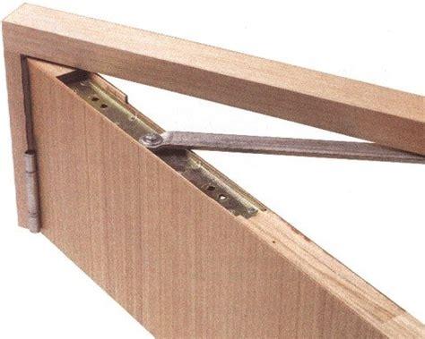 concealed overhead door closers concealed door closer buy door closer product on alibaba
