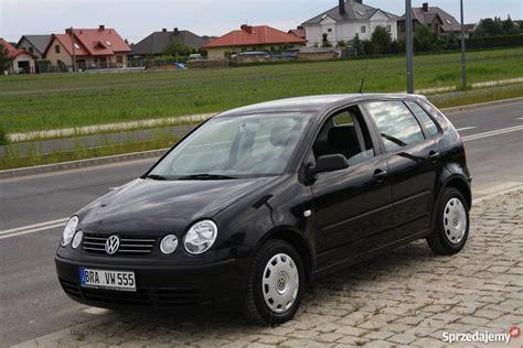 austria 2003 vw golf at 5 4 polo and fabia follow best selling cars blog volkswagen polo iv 5d 1 2 klima 118 tys przebiegu ciechan 243 w sprzedajemy pl
