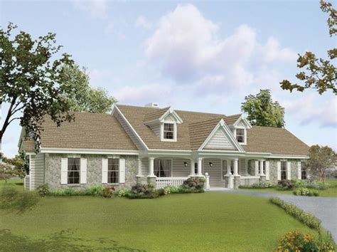 ranch style house plans with porch ranch style house plans with a porch archives new home