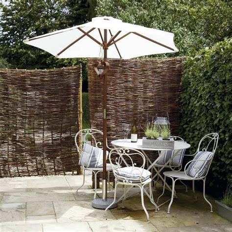 outdoor eating area charming outdoor eating area garden decorating ideas