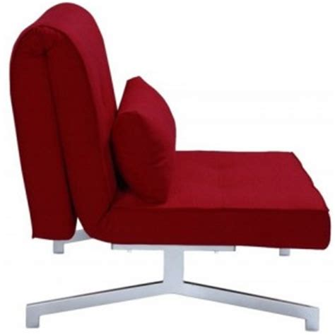 Chair Bed Target by Fold Out Chair Bed Target