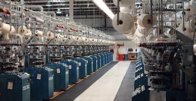 knitting co inc knitting company inc factory