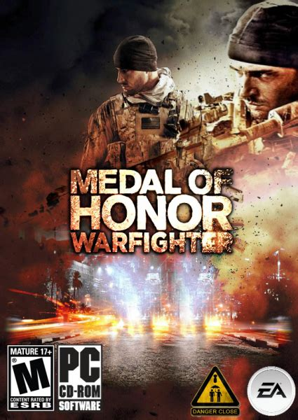 Threat Psp And Bag by Blackwing S Medal Of Honor Warfighter Pc