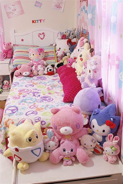 kawaii bed 43 best images about ddlg on pinterest