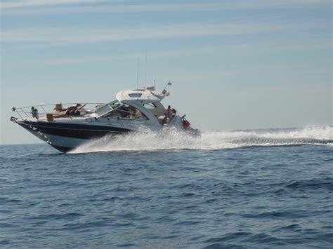 charter boat vilamoura algarve yacht charter
