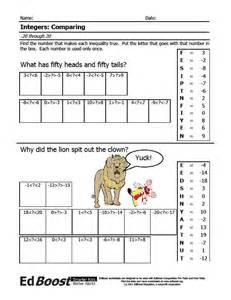 puzzles fun practice edboost