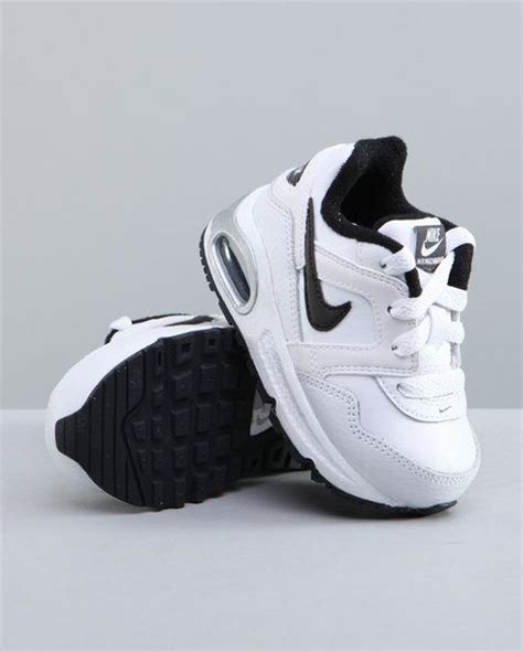 baby nike shoes qualities of baby nike shoes storiestrending