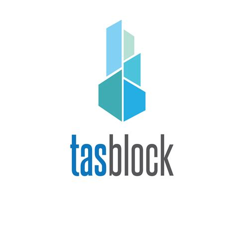 Building Blocks Tas tasblock building infinity