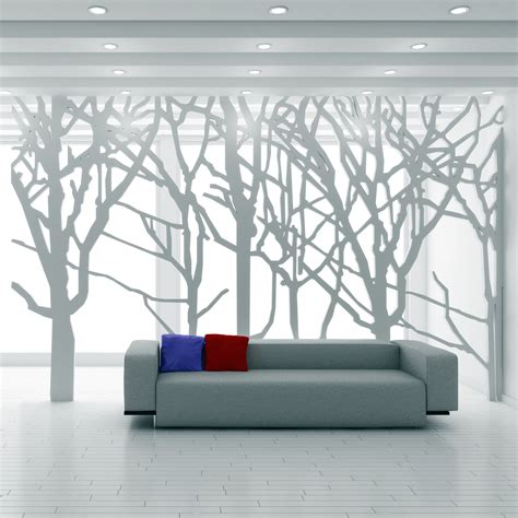 divider awesome decorative screen panels decorative