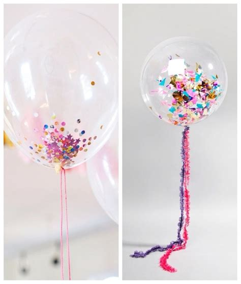 decoracion en globos decoraci 243 n con globos 57 ideas increibles para fiestas y