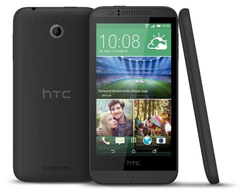 htc phone smartphones htc am 233 rica