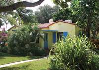 Do You Qualify For Exemption From The Records Apply For Homestead Exemption Florida