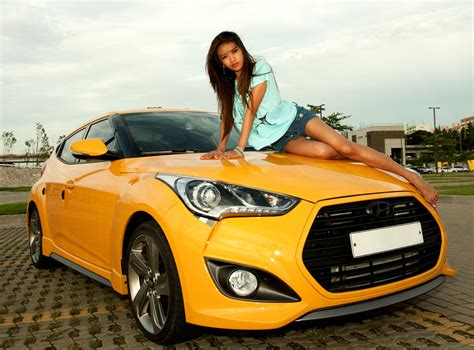 who is the hot girl in the hyundai commercial the world s best photos of girl and ryanhagar flickr
