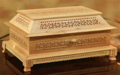 Design Trends Categories Tall Jewelry Box Plans Wooden | design trends categories tall jewelry box plans wooden