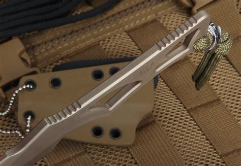 spartan knives enyo buy spartan blades enyo flat earth free shipping