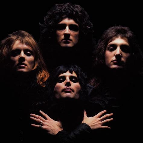 download mp3 queen bohemian rhapsody an 225 lisis bohemian rhapsody de queen en no solo de m 250 sica