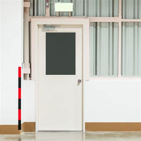 glass metal exterior doors commercial metal doors with steel lite kit and glass