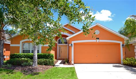 three bedroom villas orlando 3 bedroom luxury orlando vacation villa vacation rental in