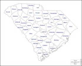 blank carolina map south carolina free map free blank map free outline map