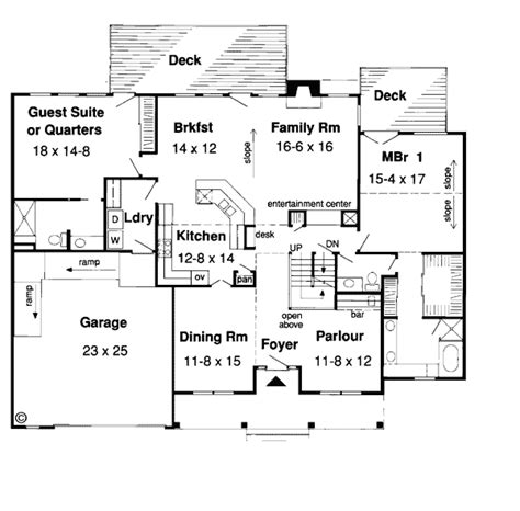 Saltbox House Floor Plans Saltbox House Plans With Wrap Around Porch Cottage House Plans