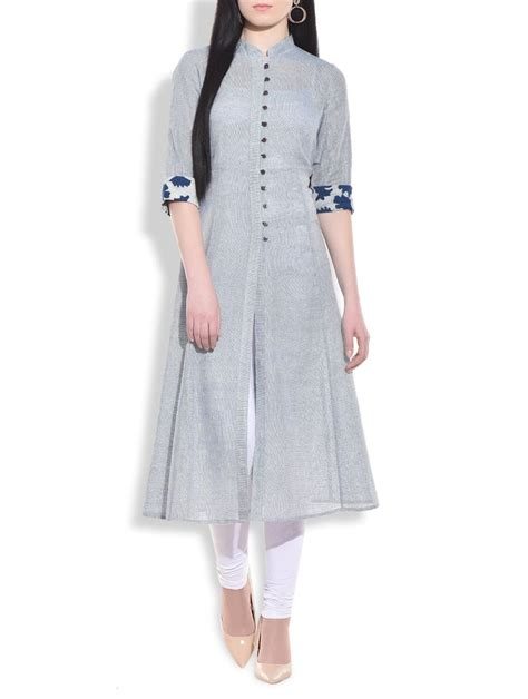 kurta pattern cutting 152 best images about latest kurti designs on pinterest