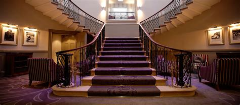 How To Make A Banister For Stairs Events Amp Weddings At The Mansion In Leeds Yorkshire With Dine